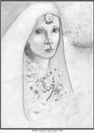 Queen Semiramis, Art Gifts