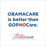 GOP-NO-Care