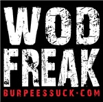 WOD FREAK
