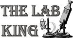 THE LAB KING