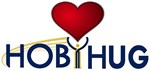 HOBY Hug Items