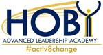 HOBY Advance Leadership Academy Items