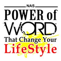 POWER of WORD