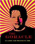 The Goracle