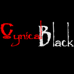 CynicalBlack.