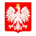 Polish Heritage Section