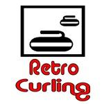 Retro Curling