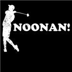 NOONAN!