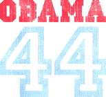 OBAMA 44 Store