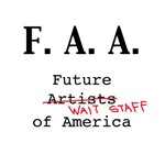 F.A.A. Future Artists of America