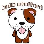 Hello Stafford