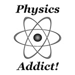 Physics Addict