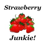Strawberry Junkie