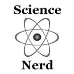 Science Nerd