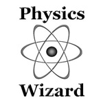 Physics Wizard