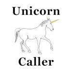 Unicorn Caller