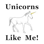 Unicorns Like Me