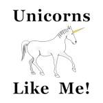 Unicorns Like Me