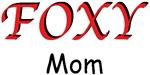 Foxy Mom