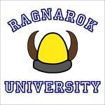 Ragnarok University