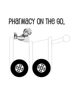 Pharmacy on the go.