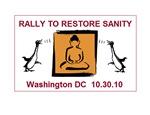 Rally Meditation