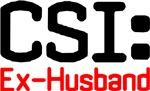 CSI: Ex