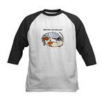 Birddog Yin & Yang Shirts
