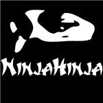 NinjaHinja