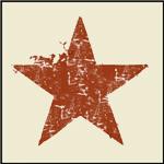 Rusty Star