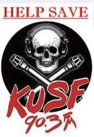 Save KUSF