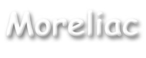 MORELIAC
