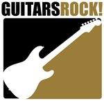 Designs That Rock!
