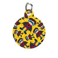 Bags, Wallets & Jewellery