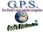 GPS! -