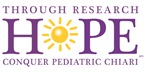 Conquer Pediatric Chiari