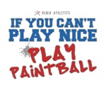 play paintball shirts
