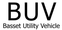 BUV: Basset Utility Vehicle