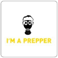 I'm A Prepper