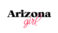 Arizona girl (2)