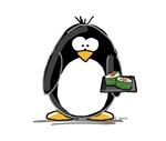 Sushi Penguin