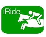 HORSEBACK RIDING T-SHIRT equestrian,equine,equine