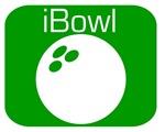 BOWLING T-SHIRT bowl,bowler,bowling,bowling ball,b