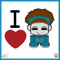 I Heart O'lana
