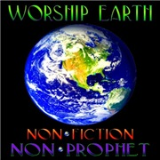 Worship Earth
