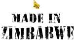 Made in Zimbabwe