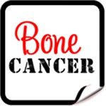 Bone Cancer Apparel, Shirts and Awareness Gifts