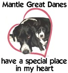 MANTLE (PHOTO) DESIGNS page 3