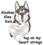 AKK Heartstrings