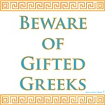 Gifted Greeks
